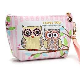 Cosmetic Bags Locks Australia - Pink sugao makeup clutch bag purse large capacity makeup bag cosmetic bags for travel storage organizer and toiletry bag