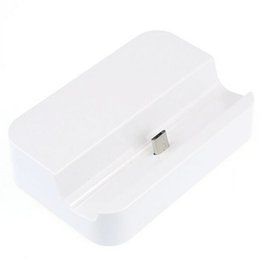 Wholesale Etmakit Universal Android Cellphone Charger Base Micro USB Charging Station For Samsung huawei xiaomi LG
