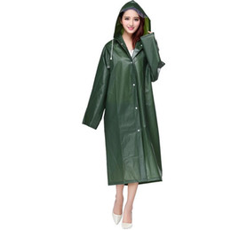 01662ca6fc74 Waterproof Rain Cape Online Shopping