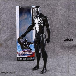 $enCountryForm.capitalKeyWord NZ - The Avengers Marvel Legends Super Heros Titan Hero Series X-men Wolverine Iron man Spiderman Captain America Ultron Action Figure Gift Toys
