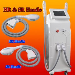 Beauty salon machine price online shopping - ipl laser hair removal laser for wrinkled removal laser machine best prices used beauty salon equipment shots