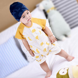 Discount Fashion Baby Girl Onesies Fashion Baby Girl Onesies 2018