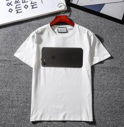 19fc34a5c Male Fashio Summer T Shirt 2018 New Fashion Tide T Shirt for Men Designer  Shirts Letter Print Casual Men Women Crew Neck Hot Sale