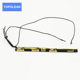 Macbook pro 13 a1278 online shopping - iSight Camera WiFi Cable Antenna For MacBook Pro quot A1278