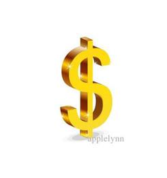 lien de paiement pour la différence de prix