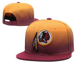 Fashion popular North American football team fans flat hats Foreign trade  hip hop baseball caps BBOY street dance hats c7882ca8f
