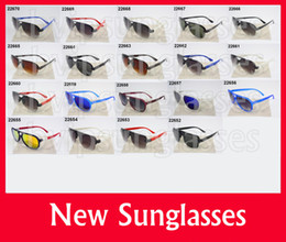 $enCountryForm.capitalKeyWord Canada - Wholesale American Glasses for the Family Women and Men Sunglasses A+++ Factory Price Acccept Mix Order