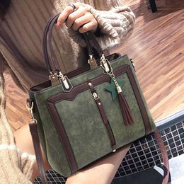 $enCountryForm.capitalKeyWord Canada - Brand New Shoulder Bags Leather Luxury Handbags Wallets High Quality For Women Bag Designer Totes Messenger Bags Cross Body 7053