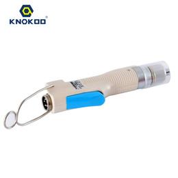 Discount precision electronics screwdrivers - Hot Sale Original Hios Professional Precision Electric Screwdriver Torx Cl-2000 High Quality Electronic (h4 Bit) screwdr