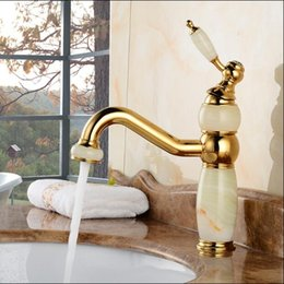 Gold Plated Bathroom Sink Faucets Canada Best Selling Gold Plated