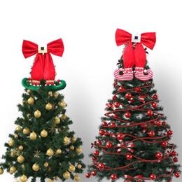 Albero Di Natale Online.Ornamento Albero Di Natale Elfo Online Ornamento Albero Di Natale