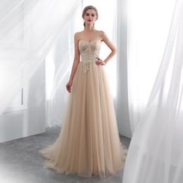 Simple Sample Wedding Dresses Online Shopping Simple Sample