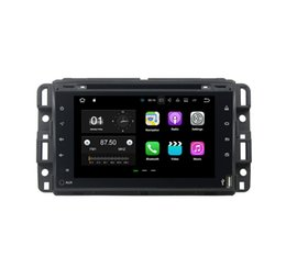 "Africa Gps Australia - Full touch 2GB RAM Quad Core 7"" Android 7.1 Car Audio Car DVD Player for GMC Yukon Tahoe With Radio GPS 4G WIFI Bluetooth 16GB ROM"