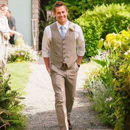 Mens Casual Wedding Wear Online   Mens Casual Wedding Wear for Sale