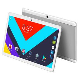 $enCountryForm.capitalKeyWord Australia - Global Version Tablet PC 64GB ROM Octa Core Android 7.0 4GB RAM 10 inch tablet 1280x800 Dual SIM Card WiFi Bluetooth 10.1