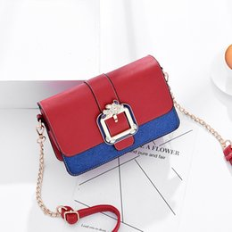 $enCountryForm.capitalKeyWord Canada - Brand New Shoulder Bags Leather Luxury Handbags Wallets High Quality For Women Bag Designer Totes Messenger Bags Cross Body 7470