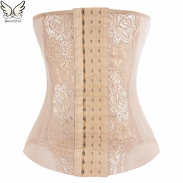 Corset Waist Corsets Steampunk Party Gothic Clothing Corsets and Bustiers  Sexy Lingerie Women Corselet Burlesque Corsages 809aa402c