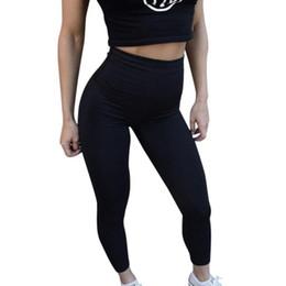 897561db1de women-elastic-high-waist-trousers-women-s.jpg