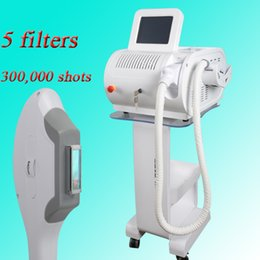 Ipl laser treatment for haIr removal online shopping - Professional laser hair removal machine diode laser ipl beauty equipment lazer hair removal Suitable for all skin types