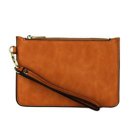 Baellerry mode armband leder handtasche solide umschlag tasche mädchen knucklebox handtasche frauen handtaschen clutch abendtasche