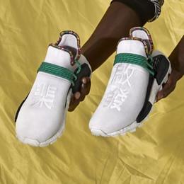10a66a2d14d Mens low cut boots online shopping - Newest offical sell Human Race Hu  designer shoes man