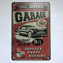 Shop Repair Sign UK | Repair Sign free delivery to UK | Dhgate UK