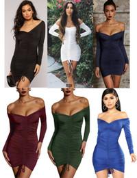 5d9d518bf2e Discount Mini Skirt Dress Sexy Clubwear | Mini Skirt Dress Sexy ...