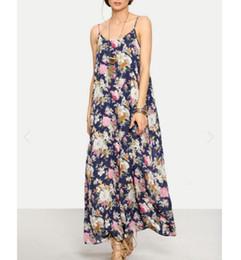 Cotton Kimono Dressing Gown Online Shopping Cotton Kimono Dressing