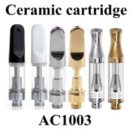 Vape Pen Battery Empty Cartridge Online Shopping | Vape Pen Battery