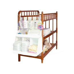 shop baby cradle cribs uk baby cradle cribs free delivery to uk rh uk dhgate com
