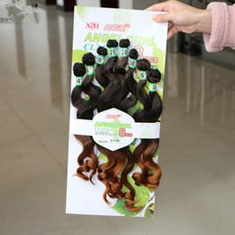 Angels Hair Weaves Online Shopping Angels Hair Weaves For Sale