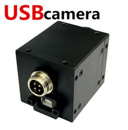 Chinese  USB 0.36MP Industrial Camera Color+ SDK Global Shutter 752x480@100FPS Windows Linux Android System Video Recorder Industry Lab manufacturers