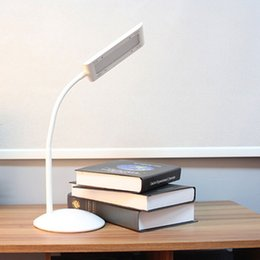 $enCountryForm.capitalKeyWord NZ - High Brightness Adjustable Touch Sensor Book Desk Light Electric Or Battery-operated Led Reading Table Lamp For Reading