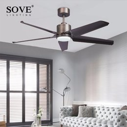 ceiling fans dc nz buy new ceiling fans dc online from best rh nz dhgate com