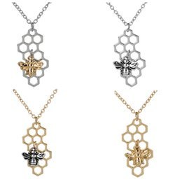 Discount Gold Bee Jewelry 2018 Gold Bee Jewelry on Sale at DHgatecom