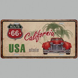 Route 66 Home Decor Australia | New Featured Route 66 Home Decor at ...