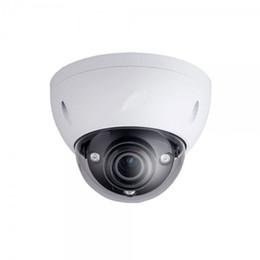 $enCountryForm.capitalKeyWord UK - Dahua IPC-HDBW5631E-Z5E CCTV Security 7mm ~35mm 5X zoom lens 6MP WDR IR Dome Network Camera IP67 IK10 PoE+