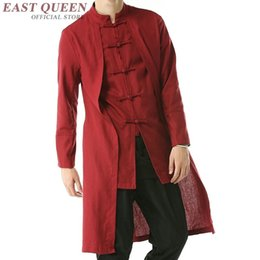 $enCountryForm.capitalKeyWord Canada - Shang hai blouse traditional chinese shirt chinese traditional costume mens costume oriental robe FF708