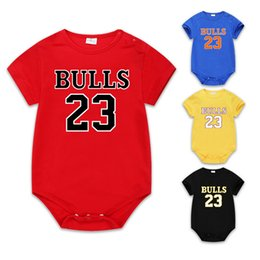 a571687a6 baby football jerseys 2019 - Jersey France 2018 Infant Baby Short Sleeve  Basketball Children Sports Suits