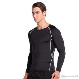 Колготки Мужские спортивные бег баскетбол быстросохнущие эластичный дышащий фитнес одежда