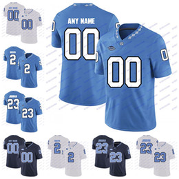 antonio brown jersey australia