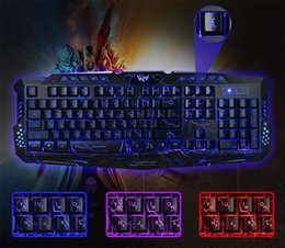 $enCountryForm.capitalKeyWord Canada - 1 Pc Russian-English Version 3-Color Wired Switchable Backlights 114-Key A878R Keyboard for Game & Office & Computer Home