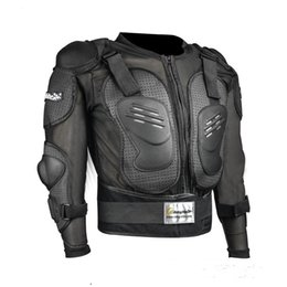 $enCountryForm.capitalKeyWord UK - Riding Tribe Motorcycle Racing Body Armor Motocross Jacket Off-Road Safety Protection Clothing Chest Spine Protector Gear HX-P13