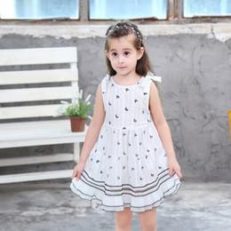 c1d1ee3c1 Girls Tutu Butterfly Dress Australia