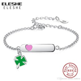 Discount Beautiful Silver Bracelets For Girls Beautiful Silver