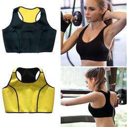 fcfd42cd6ee Super Stretch Women Neoprene Body Shaper Sauna Slimming Abdomen Belly Belt  Fit Sweat Waist Trainer Belt Hot Shapers