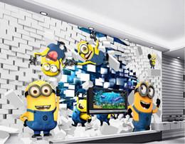 $enCountryForm.capitalKeyWord Australia - custom photo wallpaper Small yellow 3D creative TV background wall beautiful scenery wallpapers
