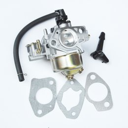 Shop Gasoline Carburetor UK | Gasoline Carburetor free