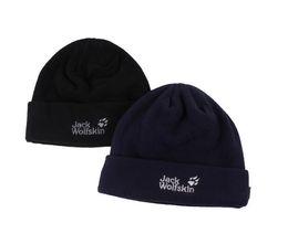 $enCountryForm.capitalKeyWord Canada - Free shipping Autumn winter For women men warm light outdoor professional hat polar fleece wind ear muffs head cap