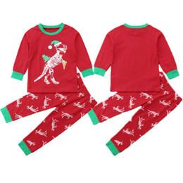 9cb5e31e255d Shop Girls Toddler Pajamas UK